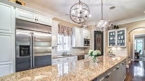 million dollar luxury home in stonecroft development charlotte nc
