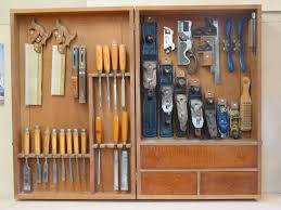 tool cabinet ideas woodworking pinterest tool