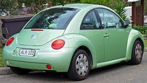 bug volkswagen volkswagen new beetle review and photos