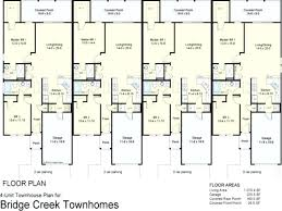 house building plans 4 unit apartment building plans f four house plans best selling