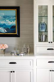 Best  White Buffet Cabinet Ideas On Pinterest Painted China - Dining room buffet cabinet