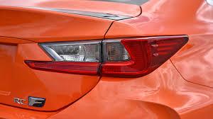 lexus rc f red interior lexus rc f 2018 price mileage reviews specification gallery