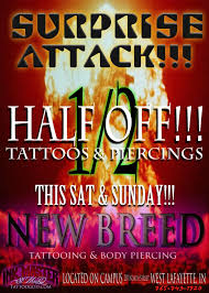 new breed tattoos west lafayette in home facebook