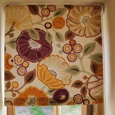 Roman Blinds Made To Measure Roller Blinds Made To Measure Custom Roller Blinds Uk