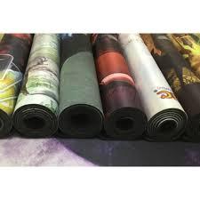 aliexpress com buy yu gi oh playmat dark magic custom print