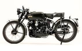 maserati motorcycle price ten most expensive motorcycles spring stafford sale