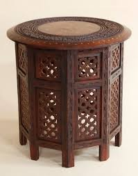 best 25 moroccan side table ideas on pinterest morrocan table
