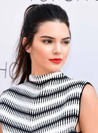 kendall jenner attractive wallpapers hd 1080p best wallpapers