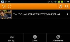 vlc media player for android vlc media player for android mobiputing