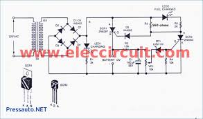 gm ignition kill switch wiring on gm images free download wiring