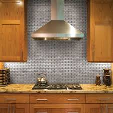 Backsplash Tile Images by 2186 Best Kitchen Backsplash U0026 Countertops Images On Pinterest