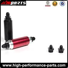 nissan almera fuel filter car fuel filters car fuel filters suppliers and manufacturers at