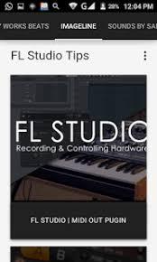 free fl studio apk fl studio guide free 1 0 apk apkplz
