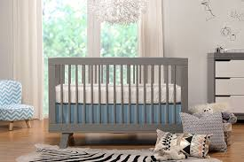 Mini Rocking Crib by Bedroom Have An Awesome Nursery Filled With Best Collection Of