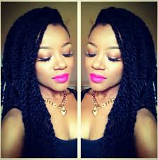 toyokalon hair for braiding ny 55 best toyokalon styles images on pinterest braid styles hair