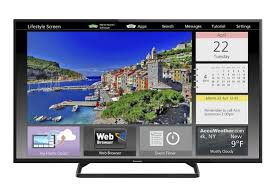 best buy black friday monitor deals best buy black friday deals live now surviving a teacher u0027s