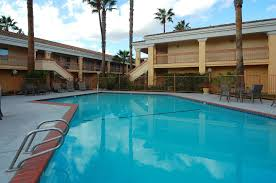 modesto hotel coupons for modesto california freehotelcoupons com