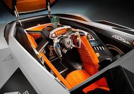 Lamborghini Veneno Drifting - 100 cars lamborghini veneno
