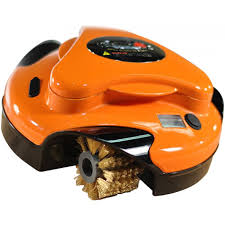 home cleaning robots home cleaning vaccum robots in usa