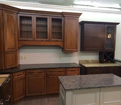 Kitchen And Bath Designs New Kitchen And Bath Design Center Now Open In Dayton Ohio