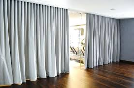 Home Depot Curtains Room Divider Curtain Rod Room Divider Curtain Rod Home Depot