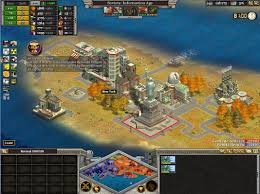 Cold War Ctw 100 As Soviets Rise Of Nations Heaven Forums