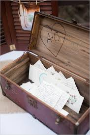 Wedding Wishes Box 4 Best Images Of Thoughtful Wedding Wishes Wedding Well Wishes