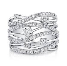 highway wedding band fashion diamond rings wedding promise diamond engagement