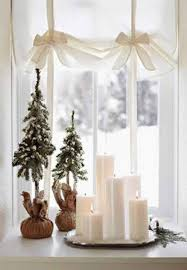 Christmas Window Decorations by 15 Amazing Christmas Windows Decor Ideas To Inspire Https