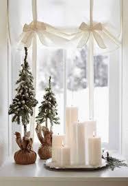 Christmas Window Decorations by 15 Amazing Christmas Windows Decor Ideas To Inspire Https