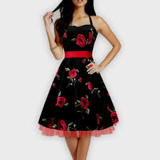 60s Style Cocktail Dresses Naf Dresses