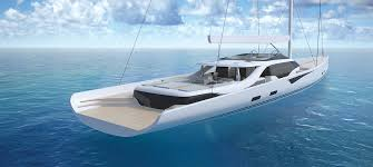 yacht design reichel pugh yacht design award winning yacht design and engineering