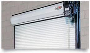 Overhead Roll Up Door Overhead Rolling Steel Doors Doors Tgs Garages Doors