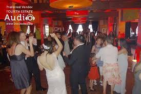 chicago wedding dj carnivale chicago wedding dj