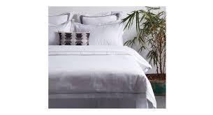 bed linen buy linen sheets online linen bedding linen online