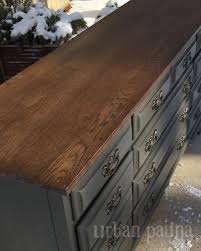 Best 25 Natural Wood Stains Ideas On Pinterest Vinegar Wood by Best 25 Dark Wood Furniture Ideas On Pinterest Living Room