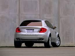 maserati kubang maserati kubang gt wagon concept 2003 u2013 old concept cars