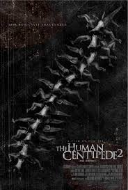 31 nights of halloween horror part 27 the human centipede 2
