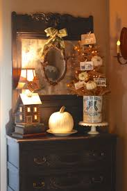 beths country primitive home decor 205 best primitive country rustic images on pinterest country