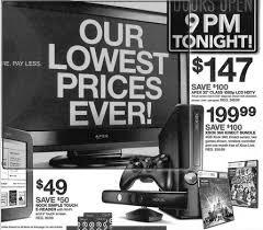target black friday ad leaked target black friday ad sneak peek budget savvy diva