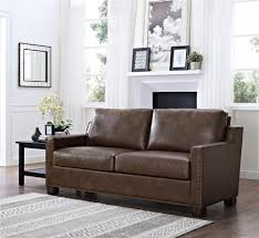 small spaces configurable sectional sofa black best home