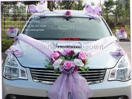 car decorations new beautiful fast shipment decorations on the car decoration of