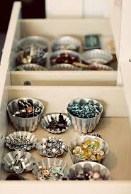 205 best market stall jewellery display packaging images on