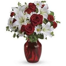 flower delivery kansas city flower delivery kansas city send fresh missouri flowers 1st in