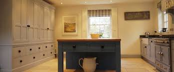 Bespoke Kitchen Furniture Fitted Bespoke Kitchen Designs Chapel Kitchens