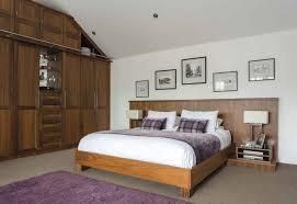 walnut bedroom furniture bedroom beautiful walnut bedroom furniture neville johnson next