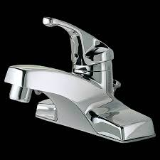 Lowes Faucets Kitchen by Kitchen Gold Kitchen Faucet Delta Faucets Lowes Moen Kitchen
