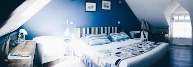 chambres d hotes dinard 35 chambres d hôtes le clos d enhaut chambres d hôtes dinard