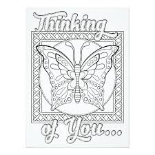 coloring pages for you thinking of you coloring pages murderthestout