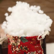 Where To Buy Cushion Stuffing Online Get Cheap Pillow Stuffing Material Aliexpress Com